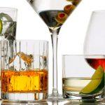 Любимые напитки и характер