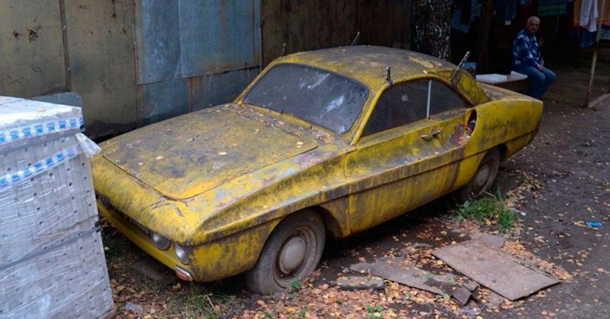 redchaishiy-sovetskiy-supercar