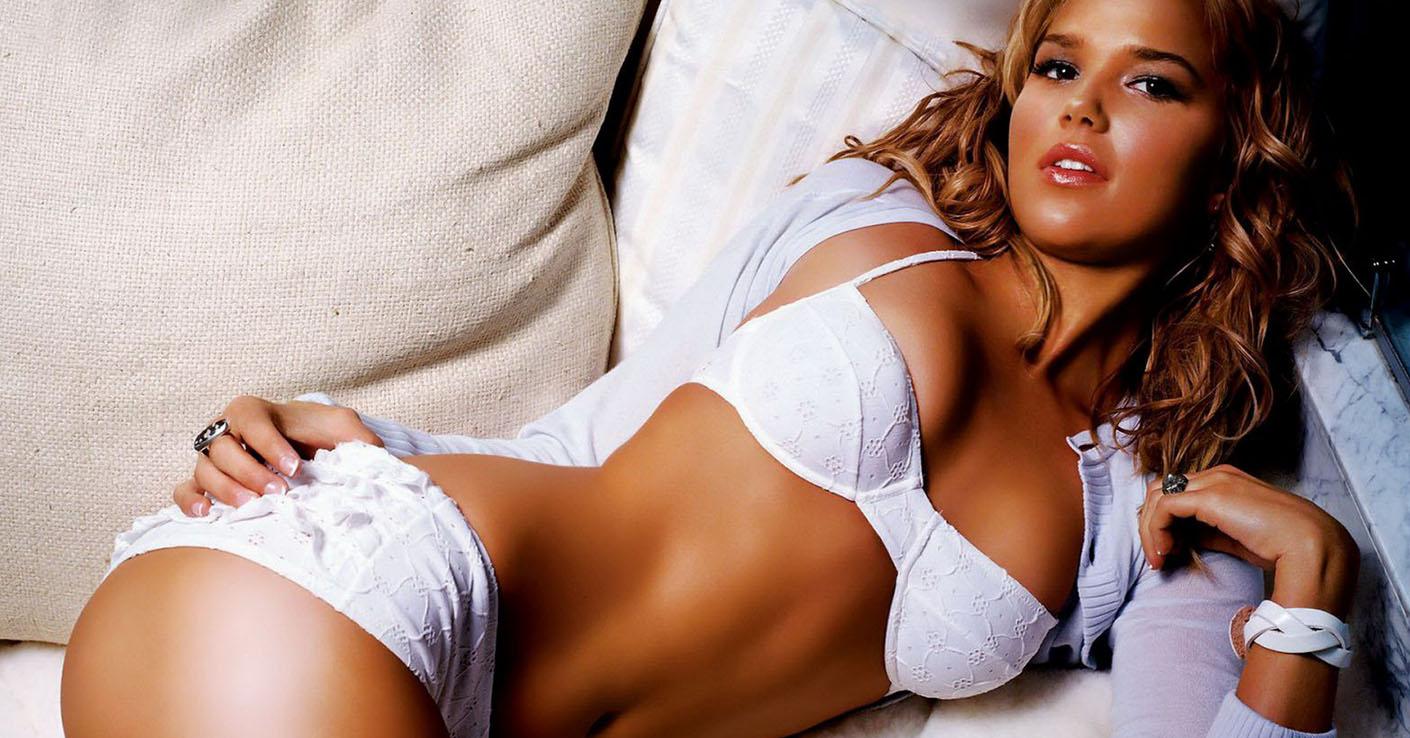 картинки самая сексуальная девушка москвы-би2