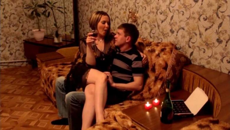 Изменяющие жены смотреть порно ролики 87