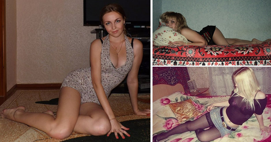 Уральское частное порно82